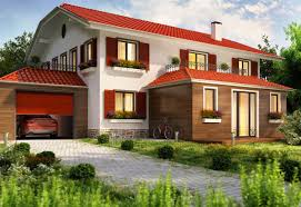 color visualization trending exterior paint designs for your
