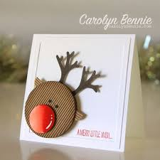 best 25 pinterest christmas cards ideas on pinterest kids