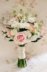 Bouquet For Wedding Bridal Flower Bouquet Sheilahight Decorations