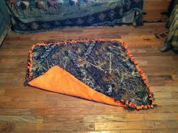 Orange Camo Bed Set 80 Best Camo Blankets Images On Pinterest Pipes Camo Stuff And