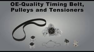 lexus es330 timing belt gates dayco timing belt water pump kits sixityauto com