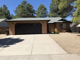 table rock apartments flagstaff table rock apartments 3400 lake mary rd flagstaff az 86005 with