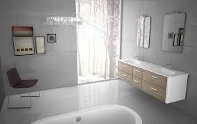 cosmic salle de bain meubles salle de bains
