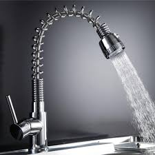 compare prices on water works faucets online shopping buy low