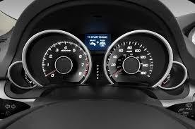 Acura Tl Redesign 2010 Acura Tl Sh Awd 6mt Acura Midsize Luxury Sedan Review