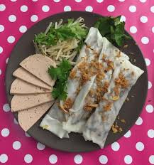 cours de cuisine boulogne billancourt un cours de cuisine vietnamienne passionnant avis de voyageurs sur