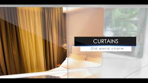 exclusive blinds for windows by light u0026 shade sri lanka youtube