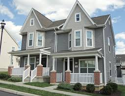 easton pa affordable and low income housing publichousing com