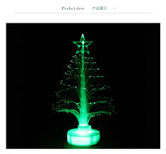 discount color changing tree lights 2017 tree color