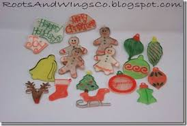 rootsandwingsco shrinky dink ornaments or charms