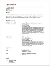 cna example resume resume cv cover leter