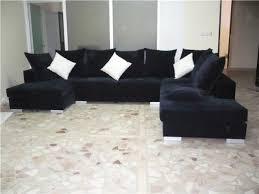 Sectional Sofa Black Black Velvet Sofas S3net Sectional Sofas Sale S3net