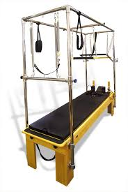 pilates trapeze table for sale xtend pilates reformer with trapeze with box and jump board for
