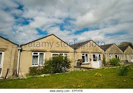 small bungalow homes small bungalow stock photos small bungalow stock images alamy