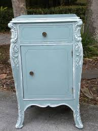 304 best shabby chic images on pinterest home painted furniture