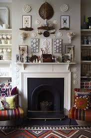 wall decorating fireplace able over theace decor picture ideas wall decorating