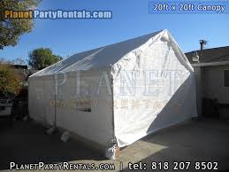 rent canopy tent tent rentals price list party tents rentals 10ftx30ft pictures