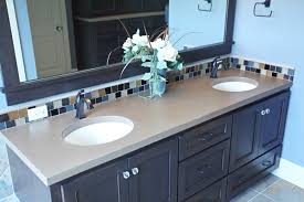 Cement Bathroom Vanity Top Concrete Countertops Custom Concrete Countertops Hard Topix