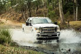 Old Ford Truck For Sale Australia - rhd converted 2015 ford f 250 from u2026 105 000 in australia