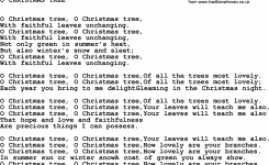 coupons christmas tree shop home decorating interior design in