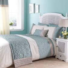 bedroom dkny willow duvet cover pintuck duvet cover flannel