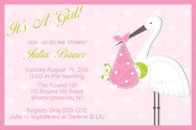 baby registry cards items similar to the storks delivery custom baby shower invitation