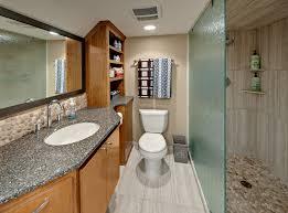 Kitchen And Bathroom Design Software Uncategorized Kitchen And Bathroom Design In Finest Kitchen