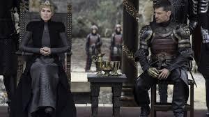 Breaking Bad Staffel 5 Game Of Thrones Staffel 7 Das Passiert Im Finale Recap Zu