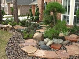 home depot garden design small gardens landscaping ideas home