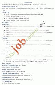 Fitness Resume Best Fitness And Personal Trainer Resume Example Livecareer