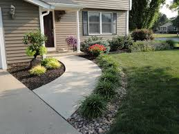 Vision Patios Landscaping Services Patios And Walkways Cst Landscapes