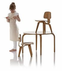playroom table and chairs 9 kids playroom table and chairs childrens play table and chairs