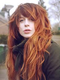 iranian women s hair styles tumblr redheadpride blackwishes nadia esra http nadiaesra