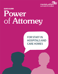 care home design guide uk new power of attorney guide for care home staff sssc news