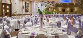 wedding reception key things to remember for your wedding reception bay area