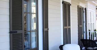 shutters dubell lumber
