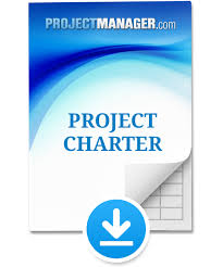 project charter template projectmanager com