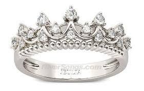 cheap promise rings for men cheap promise rings 100 couples promise rings 100
