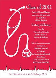 nursing graduation announcements nursing school graduation invitations mounttaishan info