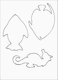 pig mask template eliolera com