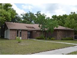 3542 munsey pl casselberry fl 32707 recently sold trulia
