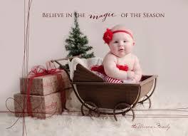 baby christmas card ideas christmas lights decoration