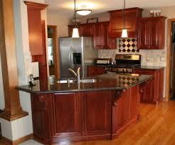 Resurface Kitchen Cabinets Diy Home Design Ideas