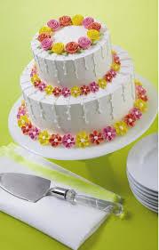 wilton course 1 cake decorating ideas cake designs wilton