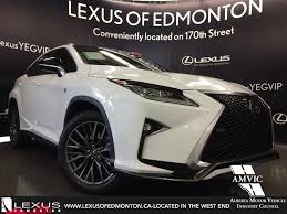 lexus gs 350 f sport for sale in miami white 2016 lexus rx 350 awd f sport series 3 in depth review south