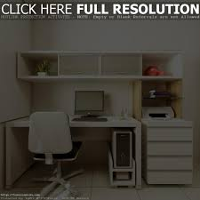 Best Home Office Designs On A Budget Ideas Trends Ideas - Home office designs on a budget