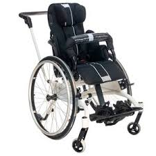 pediatric wheelchair all medical device manufacturers videos