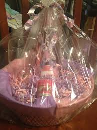 where to buy plastic wrap for gift baskets 100 plastic wrap for gift baskets wholesale baskets and