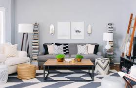 pillows with grey sofa perplexcitysentinel com