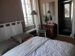 chambre d hote baden 56 chambre d hôtes de kermarine larmor baden updated 2018 prices
